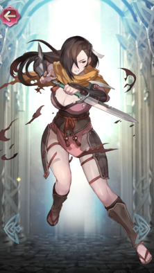 Kagero.png