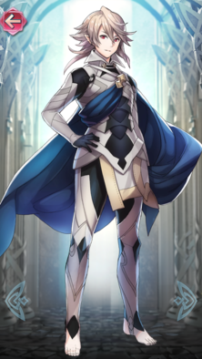 Corrin (M).png