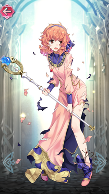 Genny.png