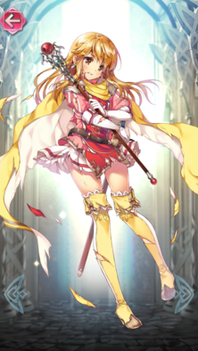 Lachesis.png