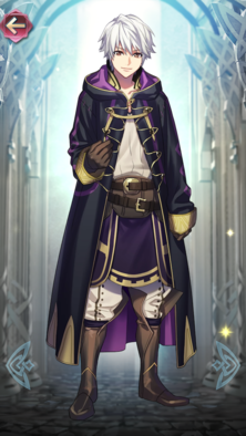 Robin (M).png