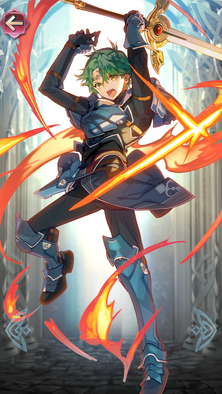 Alm.png