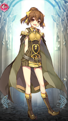 Delthea.png