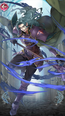 Valter.png