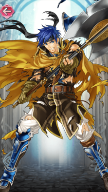 Brave Ike.png