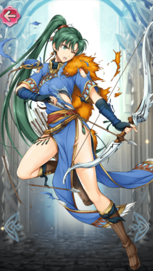 Brave Lyn.png