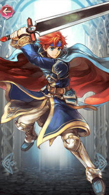 Brave Roy.png