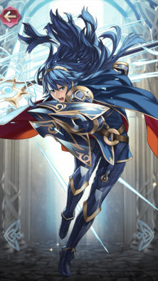 Brave Lucina.png