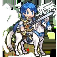 Sigurd Avatar