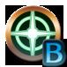Renewal 1 Icon