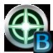 Renewal 2 Icon