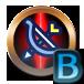 Bowbreaker 1 Icon