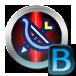 Bowbreaker 2