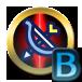 Bowbreaker 3