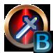 Swordbreaker 1 Icon