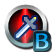 Swordbreaker 2 Icon