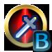 Swordbreaker 3