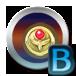 Seal Def 2 Icon
