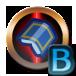 B Tomebreaker 1