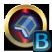 B Tomebreaker 3