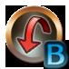 Quick Riposte 1 Icon
