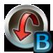 Quick Riposte 2 Icon