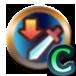 Atk Ploy 1 Icon