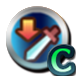 Atk Ploy 2 Icon