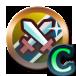 Spur Atk 1 Icon