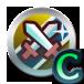Spur Atk 2 Icon