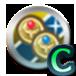 Spur Def/Res 1 Icon