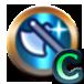 Axe Experience 1 Icon