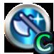 Axe Experience 2 Icon