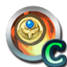 Fortify Res 2 Icon