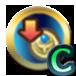 Res Ploy 3 Icon
