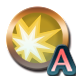 Armored Blow 1 Icon