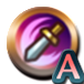 Heavy Blade 1 Icon