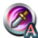 Heavy Blade 2 Icon