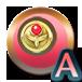 Defense +1 Icon