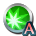 Darting Blow 2 Icon