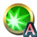 Darting Blow 3 Icon
