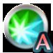 Swift Strike 1 Icon