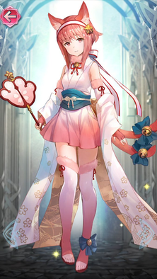 Halloween Sakura.png
