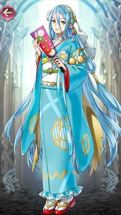 New Year Azura.png