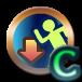 Spd Ploy 1 Icon
