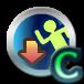 Spd Ploy 2 Icon