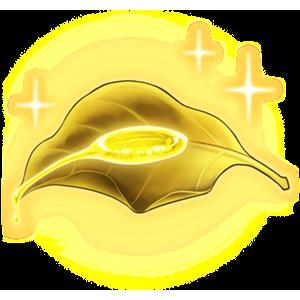 Divine Dew