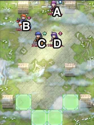 Xenologue 3- map