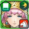 Gunnthrá - Voice of Dreams Image