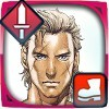 Ogma - Loyal Blade Icon